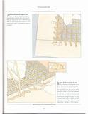 THE ART OF WOODWORKING 木工艺术第24期第65张图片