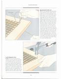 THE ART OF WOODWORKING 木工艺术第24期第66张图片