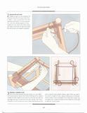 THE ART OF WOODWORKING 木工艺术第24期第68张图片