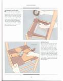 THE ART OF WOODWORKING 木工艺术第24期第69张图片