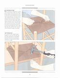 THE ART OF WOODWORKING 木工艺术第24期第70张图片