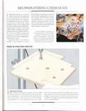 THE ART OF WOODWORKING 木工艺术第24期第71张图片