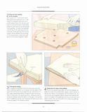 THE ART OF WOODWORKING 木工艺术第24期第72张图片