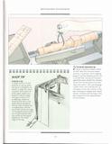 THE ART OF WOODWORKING 木工艺术第24期第77张图片