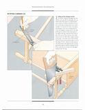 THE ART OF WOODWORKING 木工艺术第24期第78张图片