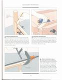 THE ART OF WOODWORKING 木工艺术第24期第79张图片