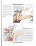 THE ART OF WOODWORKING 木工艺术第24期第81张图片