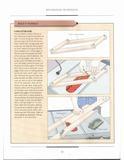 THE ART OF WOODWORKING 木工艺术第24期第82张图片