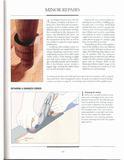 THE ART OF WOODWORKING 木工艺术第24期第83张图片