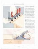THE ART OF WOODWORKING 木工艺术第24期第84张图片