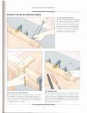 THE ART OF WOODWORKING 木工艺术第24期第87张图片