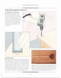 THE ART OF WOODWORKING 木工艺术第24期第88张图片