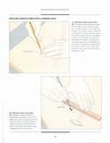 THE ART OF WOODWORKING 木工艺术第24期第90张图片