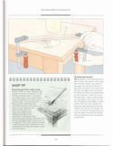 THE ART OF WOODWORKING 木工艺术第24期第91张图片