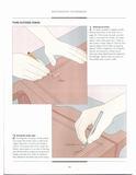 THE ART OF WOODWORKING 木工艺术第24期第92张图片