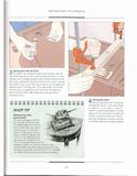 THE ART OF WOODWORKING 木工艺术第24期第93张图片
