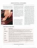 THE ART OF WOODWORKING 木工艺术第24期第96张图片