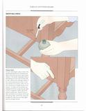 THE ART OF WOODWORKING 木工艺术第24期第97张图片