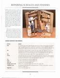 THE ART OF WOODWORKING 木工艺术第24期第98张图片
