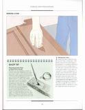 THE ART OF WOODWORKING 木工艺术第24期第99张图片