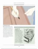 THE ART OF WOODWORKING 木工艺术第24期第100张图片