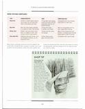 THE ART OF WOODWORKING 木工艺术第24期第102张图片