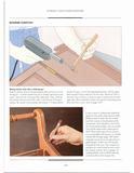 THE ART OF WOODWORKING 木工艺术第24期第103张图片