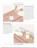 THE ART OF WOODWORKING 木工艺术第24期第104张图片