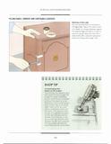 THE ART OF WOODWORKING 木工艺术第24期第106张图片