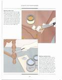 THE ART OF WOODWORKING 木工艺术第24期第107张图片