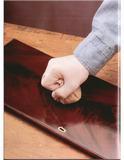 THE ART OF WOODWORKING 木工艺术第24期第108张图片