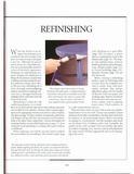THE ART OF WOODWORKING 木工艺术第24期第109张图片