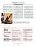 THE ART OF WOODWORKING 木工艺术第24期第110张图片