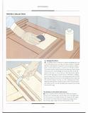 THE ART OF WOODWORKING 木工艺术第24期第111张图片