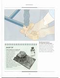 THE ART OF WOODWORKING 木工艺术第24期第113张图片