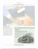 THE ART OF WOODWORKING 木工艺术第24期第114张图片