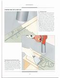 THE ART OF WOODWORKING 木工艺术第24期第115张图片