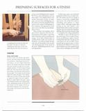 THE ART OF WOODWORKING 木工艺术第24期第116张图片
