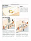 THE ART OF WOODWORKING 木工艺术第24期第117张图片