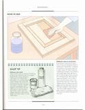 THE ART OF WOODWORKING 木工艺术第24期第119张图片