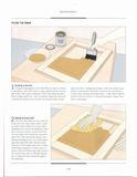THE ART OF WOODWORKING 木工艺术第24期第120张图片
