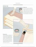 THE ART OF WOODWORKING 木工艺术第24期第122张图片