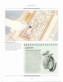 THE ART OF WOODWORKING 木工艺术第24期第124张图片