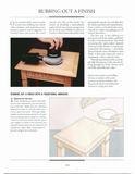 THE ART OF WOODWORKING 木工艺术第24期第130张图片