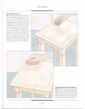 THE ART OF WOODWORKING 木工艺术第24期第131张图片