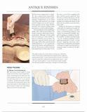 THE ART OF WOODWORKING 木工艺术第24期第132张图片