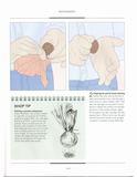 THE ART OF WOODWORKING 木工艺术第24期第133张图片