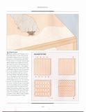 THE ART OF WOODWORKING 木工艺术第24期第134张图片