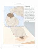 THE ART OF WOODWORKING 木工艺术第24期第135张图片