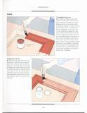 THE ART OF WOODWORKING 木工艺术第24期第136张图片